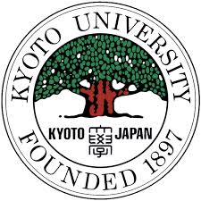 Image of (114655) Kyoto University CiRA International Postdoctoral Research Fellowships