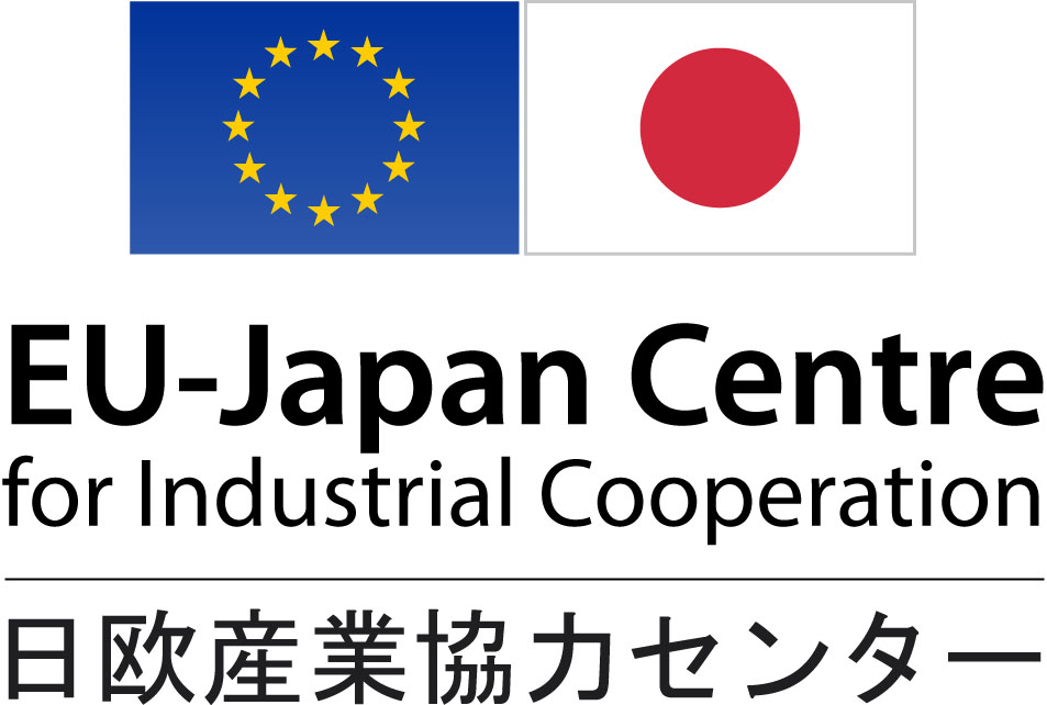eu_japan_center_for_indus_coop.jpg