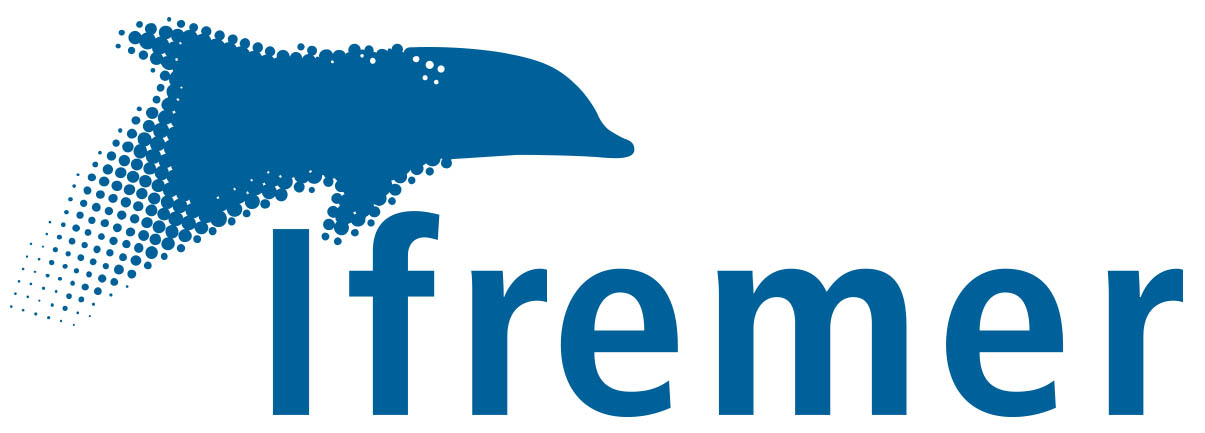 Image of (460138) Join Ifremer for your Post-Doc!