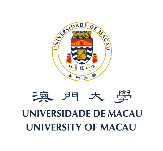 Image of (562709) The UM PhD Scholarship (MPDS)/Assistantship, Department of Civil and Environmental Engineering (CEE)