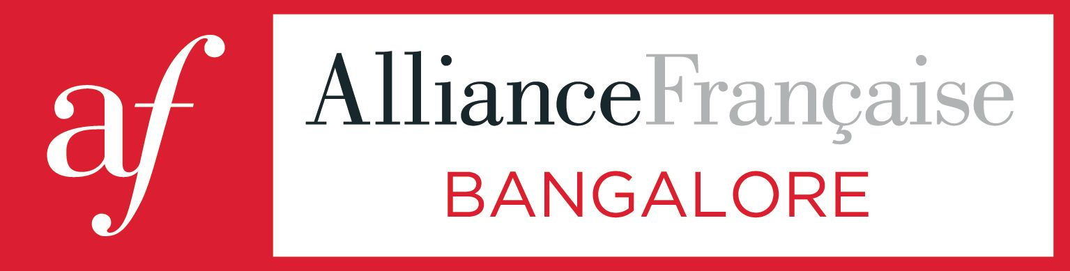 -	Alliance française Bangalore