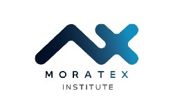 Institute of Security Technologies MORATEX research, development, testing, ballistic, textile, composite, PPE
