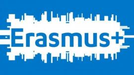 Image of (460915) Erasmus+ Capacity Building in the field of Higher Education (CBHE): Focus on Asia