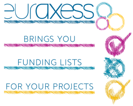 90+ funding opportunities from EU & European countries for your