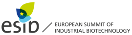 European Summit of Industrial Biotechnology