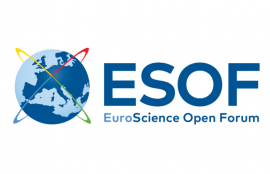 Image of (545289) Euroscience Open Forum 2020