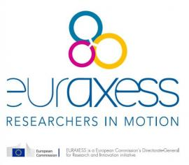 Image of (542674) EURAXESS India Webinar Series: How to get published in a peer-reviewed journal - Part 1