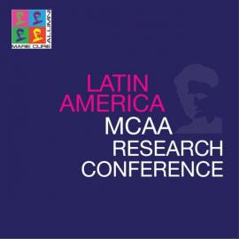LAC MCAA Conference Icon