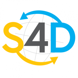 Image of (589418) Final S4D4C Networking Meeting - Call for abstracts Open until 30 December