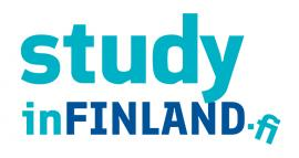 Image of (564623) WEBINAR SERIES: FUTURE IS MADE IN FINLAND