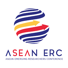 Image of (453819) ASEAN Emerging Researcher Conference (ASEAN-ERC) 2019 taking place in Malaysia, 9 & 10 December 2019