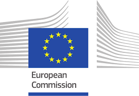 Image of (507096) European Commission announces winners of its first coronavirus research call