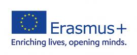 Image of (688364) Commission launches new Erasmus+ app with an integrated European Student Card