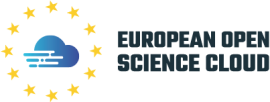 european_open_science_cloud
