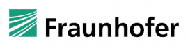 Image of (466466) Germany: Fraunhofer Attract Research Grants