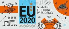 Image of (541125) Germany kicks off its Presidency of the Council of the European Union with ambitious plans in Education, Research and Innovation