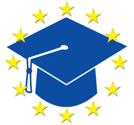 Image of (407117) Get your PhD in Europe - MSCA Innovative Training Networks