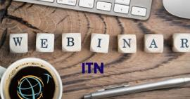 Image of (455364) Webinar on open call: MSCA - ITN (Innovative Training Networks)!