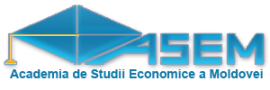 Image of (251825) The 6th HR Excellence in Research Logo – AWARD for ASE Moldova