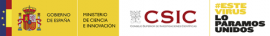 Image of (521998) 3 post doctoral positions and 2 PhD positions in Quantum Information and Foundations Group, Spain