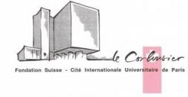 Image of (620406) Come and stay at the Fondation suisse / Pavillon Le Corbusier in Paris!