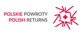 Image of (543583) Polish Returns in Response to COVID-19