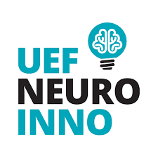 Image of (674886) FINLAND: 7  PhD positions on the MSCA COFUND project 'Neuro-Innovation: Research and innovation for brain health throughout life'