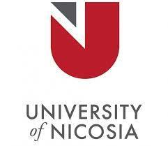 Image of (696134) Post-doctoral Research Fellow - Nicosia, Cyprus