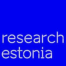 Image of (198433) EURAXESS Country in Focus: ESTONIA – a place for independent minds