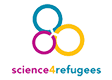 Image of (189552) Science4Refugees Research Buddy programme