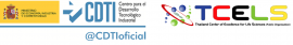 Image of (449668) First Call for Proposals under the Thailand-Spain Innovation Programme in Life Sciences. Deadline 24 January 2020