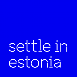 settle_in_estonia_logo.png