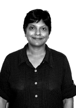 Image of (552027) Malaysian participation in EU-funded research consortia: An Interview with Dr Shyamala Doraisamy