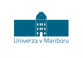 Image of (613413) Call for postdocs interested in applying for an MSCA Fellowships in various research fields - University of Maribor, Slovenia