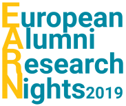 European Alumni Research Nights 2019