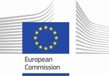 Image of (700526) HORIZON EUROPE: Cluster 6 - Food, Bioeconomy, Natural Resources, Agriculture & Environment