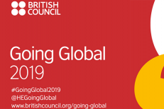 going_global_2019