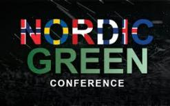 Image of (568870) Nordic Green Conference 2020 - Virtual Live Stream