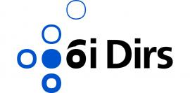 Image of (594423) PhD fellowships in different areas in Spain - 6i-DIRS project