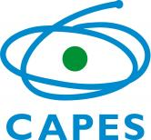 Image of (568210) CAPES: 1400 scholarships on the Doctoral Sandwich Programme (PDSE) for Brazilian students
