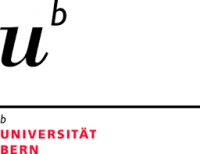 Image of (628798) PhD Positions in Machine Learning and Computer Vision, University of Bern - Bern, Switzerland