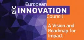 Image of (626192) European Innovation Council opens €1B funding round for start-ups