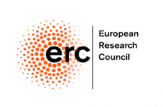 Image of (611387) European Research Council: Calls Calendar Published