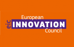 Image of (626765) European Commission opens first European Innovation Council (EIC) calls worth €1 billion