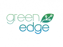 Image of (626767) Funded PhD in Sustainable Computing in European doctoral network - Greenedge (MSCA ITN)