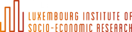 Image of (597088) Post-doctoral researcher in Geography or Environmental Social Sciences - The Luxembourg Institute of Socio-Economic Research