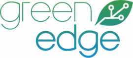 Image of (625948) The Greenedge Innovative Training Network offers 15 fully funded PhD positions for Early Stage Researchers (ESRs)