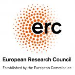 Image of (692377) How to know if I'm eligible for 1.5 million € ERC Starting Grant?