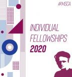Image of (557892) MSCA Individual Fellowships break all records with over 11500 proposals