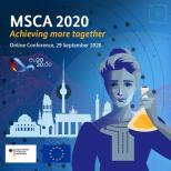 MSCA 2020 Conference